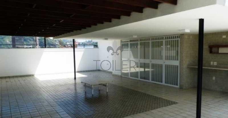 15 - Cobertura À Venda - Botafogo - Rio de Janeiro - RJ - BO-AP3001 - 16