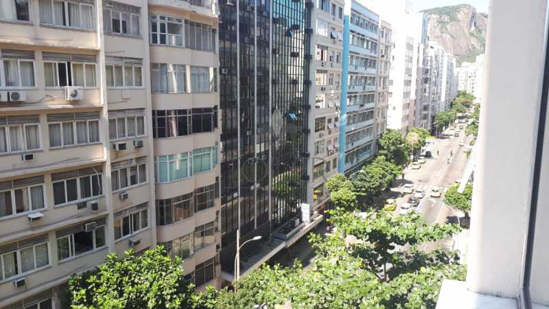 03 - Apartamento à venda Rua Barata Ribeiro,Copacabana, Rio de Janeiro - R$ 1.250.000 - CO-BR3020 - 4
