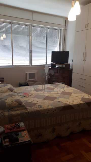 06 - Apartamento à venda Rua Barata Ribeiro,Copacabana, Rio de Janeiro - R$ 1.250.000 - CO-BR3020 - 7