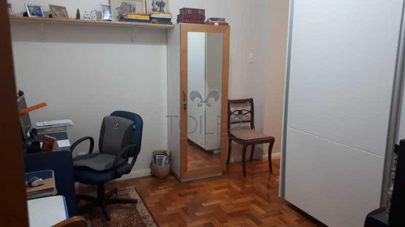 10 - Apartamento à venda Rua Barata Ribeiro,Copacabana, Rio de Janeiro - R$ 1.250.000 - CO-BR3020 - 11