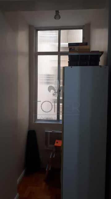 11 - Apartamento à venda Rua Barata Ribeiro,Copacabana, Rio de Janeiro - R$ 1.250.000 - CO-BR3020 - 12
