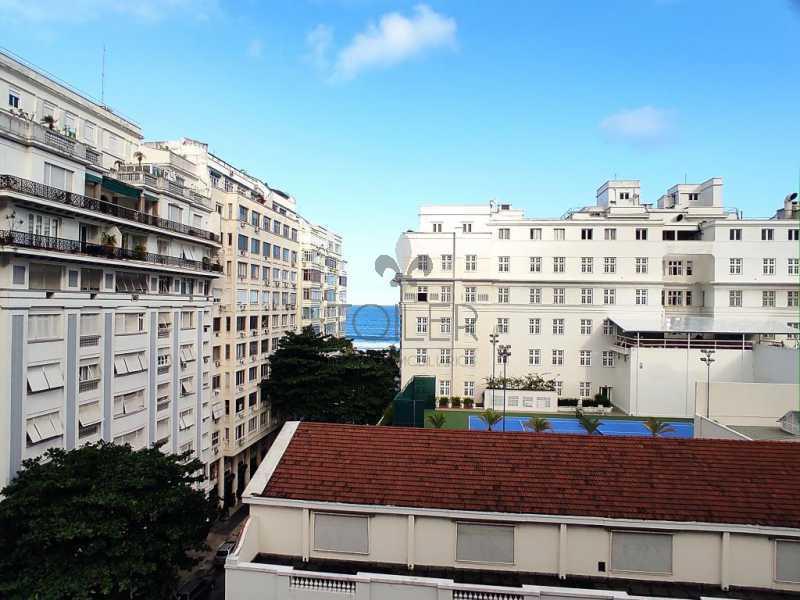 01 - Apartamento para alugar Avenida Nossa Senhora de Copacabana,Copacabana, Rio de Janeiro - R$ 3.250 - LCO-NS3010 - 1