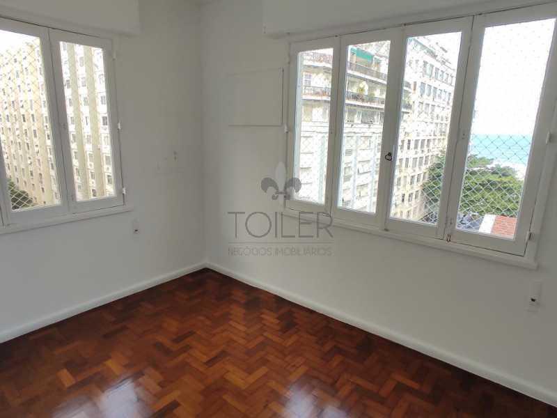 06 - Apartamento para alugar Avenida Nossa Senhora de Copacabana,Copacabana, Rio de Janeiro - R$ 3.250 - LCO-NS3010 - 7