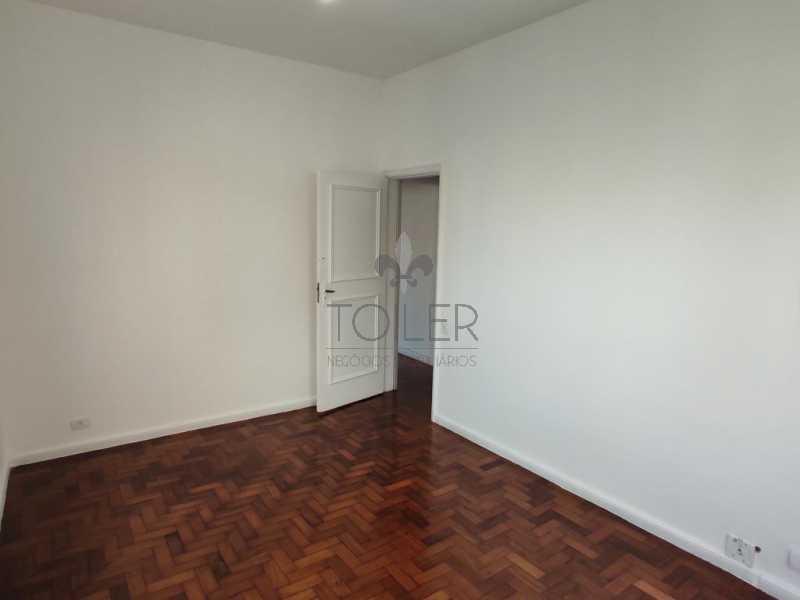 07 - Apartamento para alugar Avenida Nossa Senhora de Copacabana,Copacabana, Rio de Janeiro - R$ 3.250 - LCO-NS3010 - 8