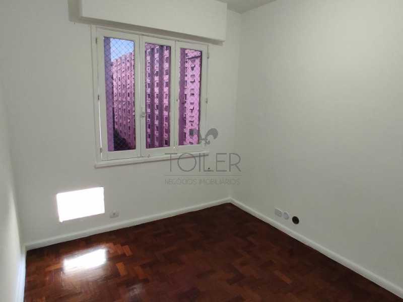 08 - Apartamento para alugar Avenida Nossa Senhora de Copacabana,Copacabana, Rio de Janeiro - R$ 3.250 - LCO-NS3010 - 9