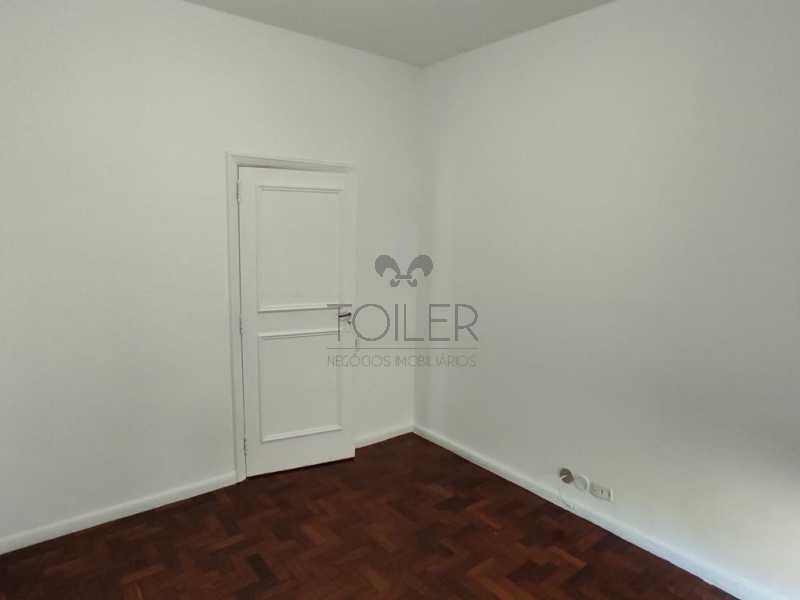 09 - Apartamento para alugar Avenida Nossa Senhora de Copacabana,Copacabana, Rio de Janeiro - R$ 3.250 - LCO-NS3010 - 10