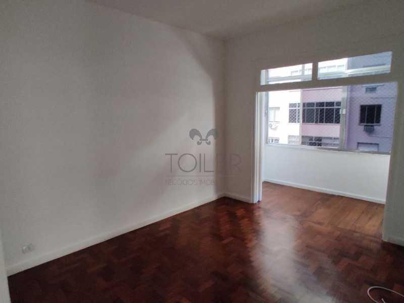 10 - Apartamento para alugar Avenida Nossa Senhora de Copacabana,Copacabana, Rio de Janeiro - R$ 3.250 - LCO-NS3010 - 11
