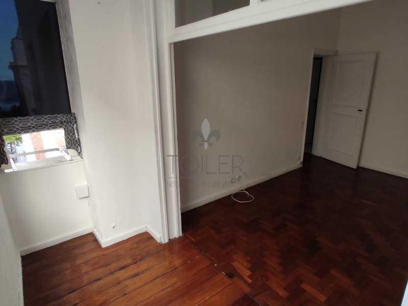 11 - Apartamento para alugar Avenida Nossa Senhora de Copacabana,Copacabana, Rio de Janeiro - R$ 3.250 - LCO-NS3010 - 12