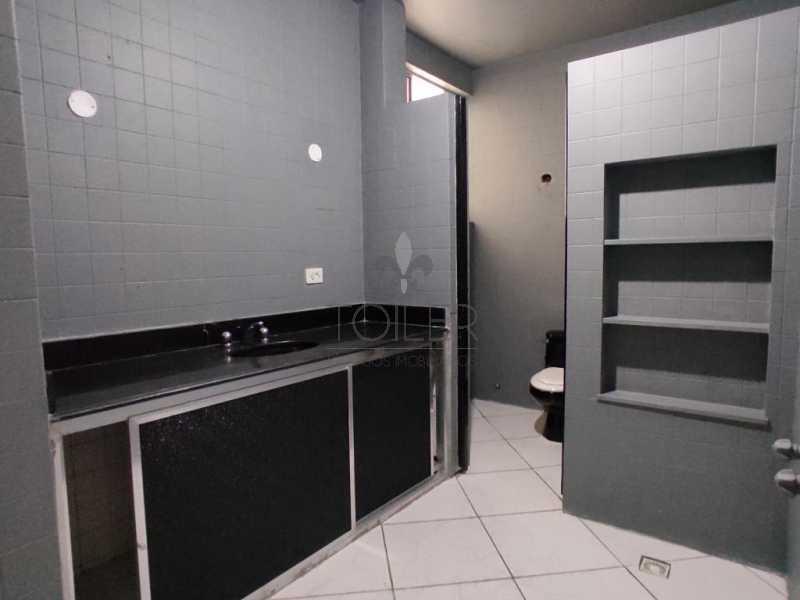 12 - Apartamento para alugar Avenida Nossa Senhora de Copacabana,Copacabana, Rio de Janeiro - R$ 3.250 - LCO-NS3010 - 13