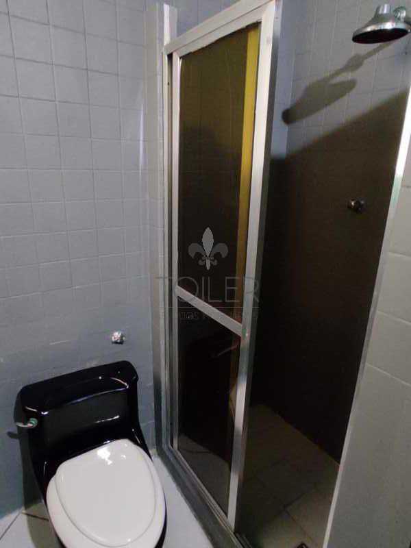13 - Apartamento para alugar Avenida Nossa Senhora de Copacabana,Copacabana, Rio de Janeiro - R$ 3.250 - LCO-NS3010 - 14