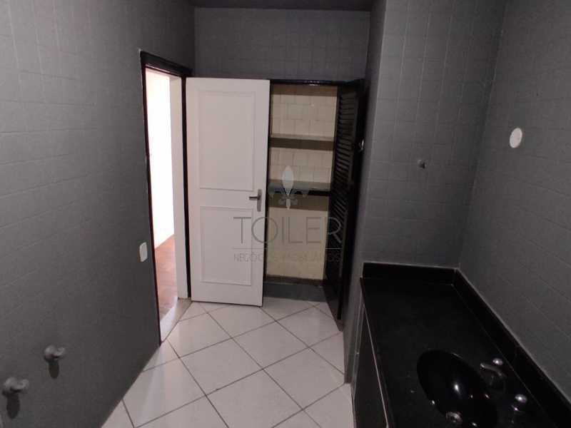 14 - Apartamento para alugar Avenida Nossa Senhora de Copacabana,Copacabana, Rio de Janeiro - R$ 3.250 - LCO-NS3010 - 15