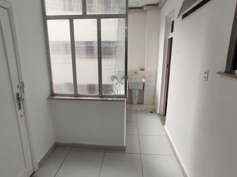 17 - Apartamento para alugar Avenida Nossa Senhora de Copacabana,Copacabana, Rio de Janeiro - R$ 3.250 - LCO-NS3010 - 18
