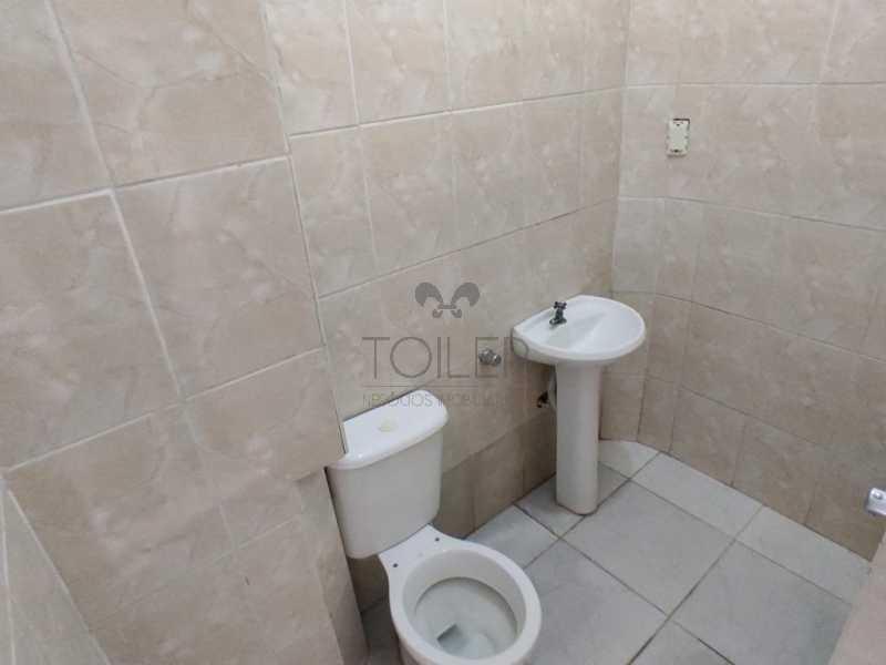 19 - Apartamento para alugar Avenida Nossa Senhora de Copacabana,Copacabana, Rio de Janeiro - R$ 3.250 - LCO-NS3010 - 20