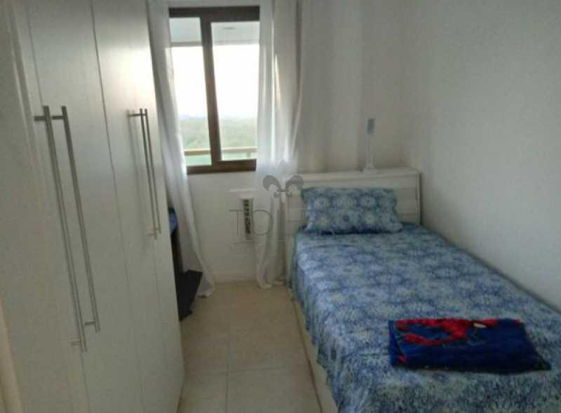 10 - Apartamento Rua Nilton Santos,Recreio dos Bandeirantes,Rio de Janeiro,RJ À Venda,2 Quartos,65m² - LRE-NS2001 - 11