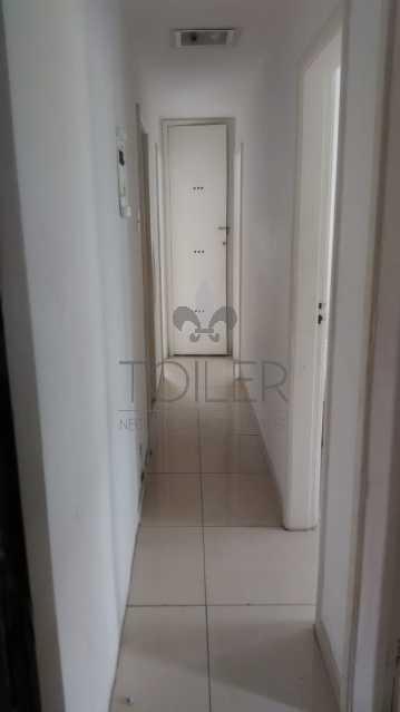 07 - Apartamento à venda Rua Gomes Carneiro,Ipanema, Rio de Janeiro - R$ 1.050.000 - IP-GC3004 - 8
