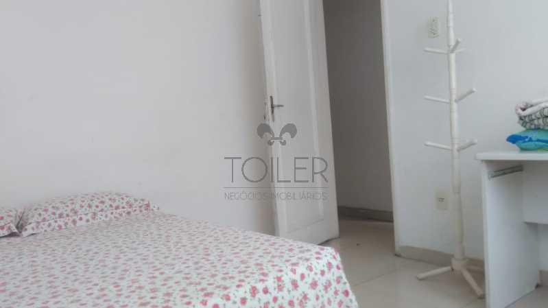 08 - Apartamento à venda Rua Gomes Carneiro,Ipanema, Rio de Janeiro - R$ 1.050.000 - IP-GC3004 - 9