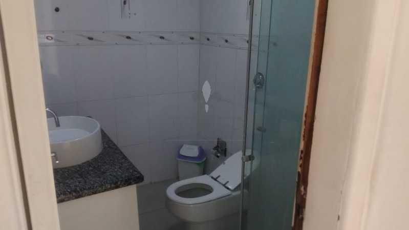 13 - Apartamento à venda Rua Gomes Carneiro,Ipanema, Rio de Janeiro - R$ 1.050.000 - IP-GC3004 - 14