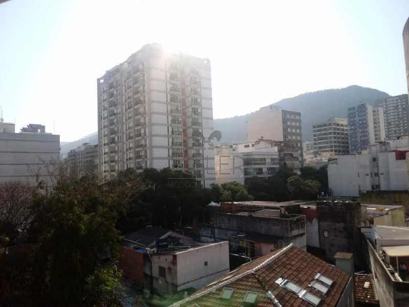 03 - Apartamento Rua Mena Barreto,Botafogo,Rio de Janeiro,RJ À Venda,2 Quartos,80m² - BO-MB2001 - 4