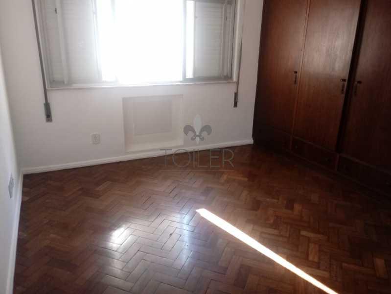05 - Apartamento Rua Mena Barreto,Botafogo,Rio de Janeiro,RJ À Venda,2 Quartos,80m² - BO-MB2001 - 6