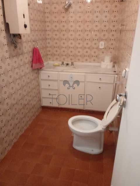 09 - Apartamento Rua Mena Barreto,Botafogo,Rio de Janeiro,RJ À Venda,2 Quartos,80m² - BO-MB2001 - 10