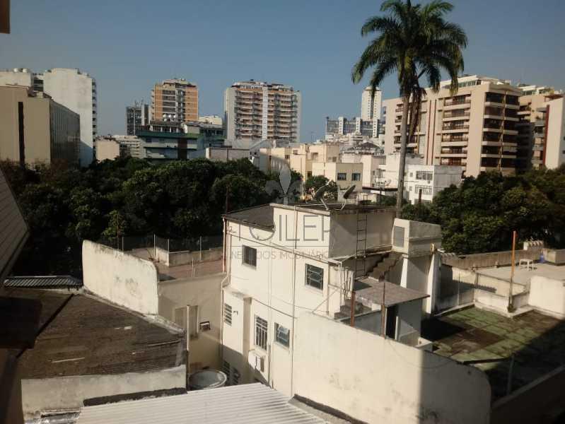 12 - Apartamento Rua Mena Barreto,Botafogo,Rio de Janeiro,RJ À Venda,2 Quartos,80m² - BO-MB2001 - 13