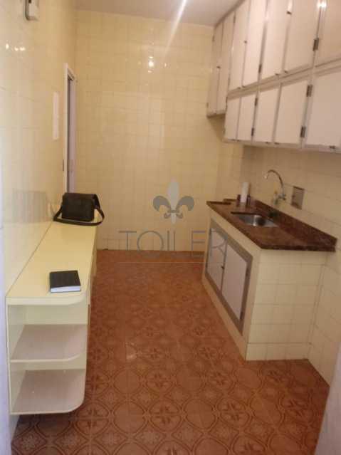 14 - Apartamento Rua Mena Barreto,Botafogo,Rio de Janeiro,RJ À Venda,2 Quartos,80m² - BO-MB2001 - 15