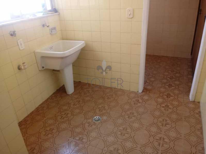 15 - Apartamento Rua Mena Barreto,Botafogo,Rio de Janeiro,RJ À Venda,2 Quartos,80m² - BO-MB2001 - 16