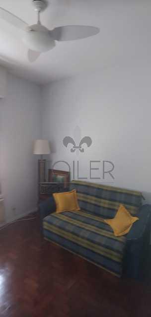 08 - Apartamento À Venda - Copacabana - Rio de Janeiro - RJ - CO-RT3015 - 9
