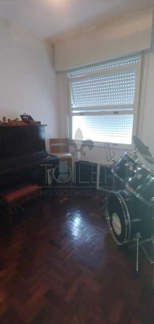 11 - Apartamento À Venda - Copacabana - Rio de Janeiro - RJ - CO-RT3015 - 12