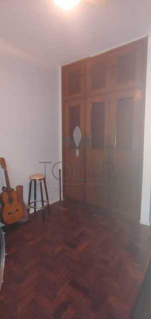 12 - Apartamento À Venda - Copacabana - Rio de Janeiro - RJ - CO-RT3015 - 13