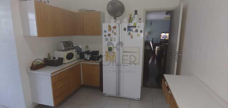 15 - Apartamento À Venda - Copacabana - Rio de Janeiro - RJ - CO-RT3015 - 16