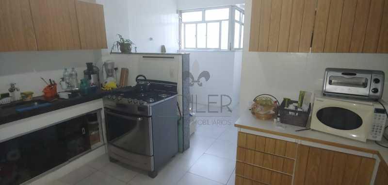 16 - Apartamento À Venda - Copacabana - Rio de Janeiro - RJ - CO-RT3015 - 17