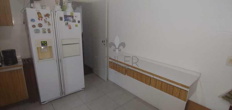 17 - Apartamento À Venda - Copacabana - Rio de Janeiro - RJ - CO-RT3015 - 18