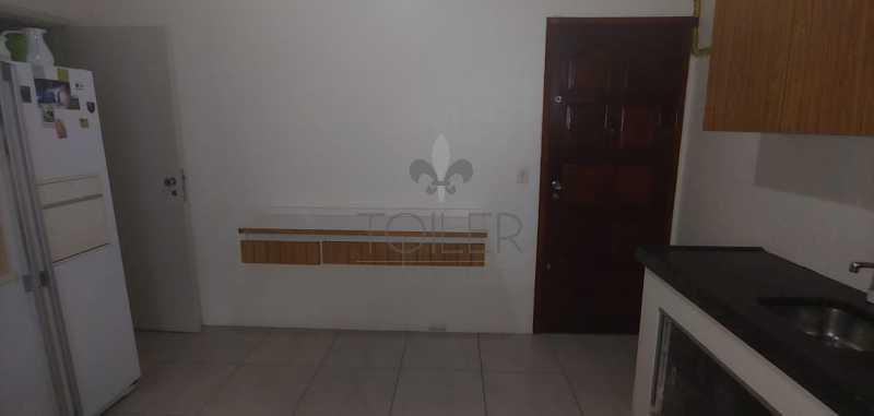 18 - Apartamento À Venda - Copacabana - Rio de Janeiro - RJ - CO-RT3015 - 19
