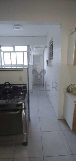 19 - Apartamento À Venda - Copacabana - Rio de Janeiro - RJ - CO-RT3015 - 20