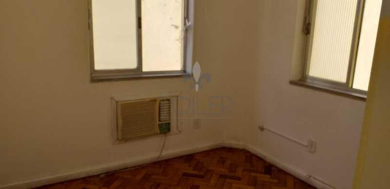 07 - Kitnet/Conjugado 30m² para alugar Copacabana, Rio de Janeiro - R$ 1.350 - LCO-BR1005 - 8
