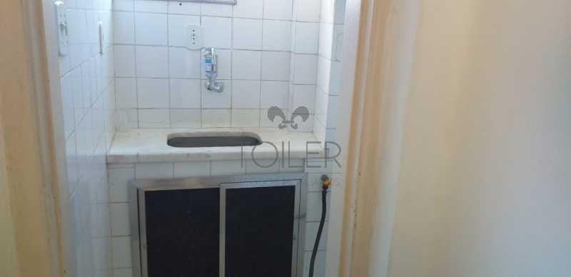 08 - Kitnet/Conjugado 30m² para alugar Copacabana, Rio de Janeiro - R$ 1.350 - LCO-BR1005 - 9