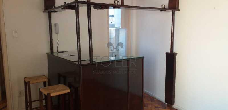 18 - Kitnet/Conjugado 30m² para alugar Copacabana, Rio de Janeiro - R$ 1.350 - LCO-BR1005 - 19