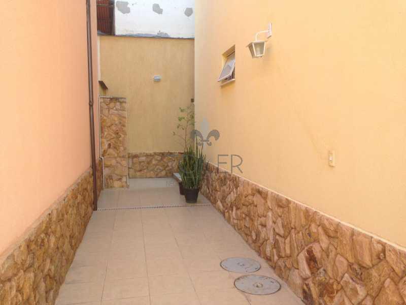 02 - Casa de Vila Rua Maenca,Pechincha,Rio de Janeiro,RJ À Venda,3 Quartos,180m² - PE-MA3001 - 3