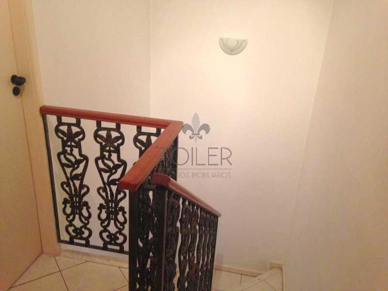 07 - Casa de Vila Rua Maenca,Pechincha,Rio de Janeiro,RJ À Venda,3 Quartos,180m² - PE-MA3001 - 8
