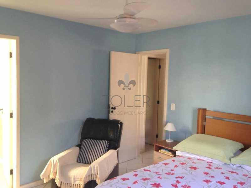 08 - Casa de Vila Rua Maenca,Pechincha,Rio de Janeiro,RJ À Venda,3 Quartos,180m² - PE-MA3001 - 9