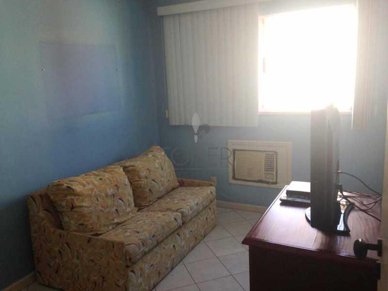 11 - Casa de Vila Rua Maenca,Pechincha,Rio de Janeiro,RJ À Venda,3 Quartos,180m² - PE-MA3001 - 12