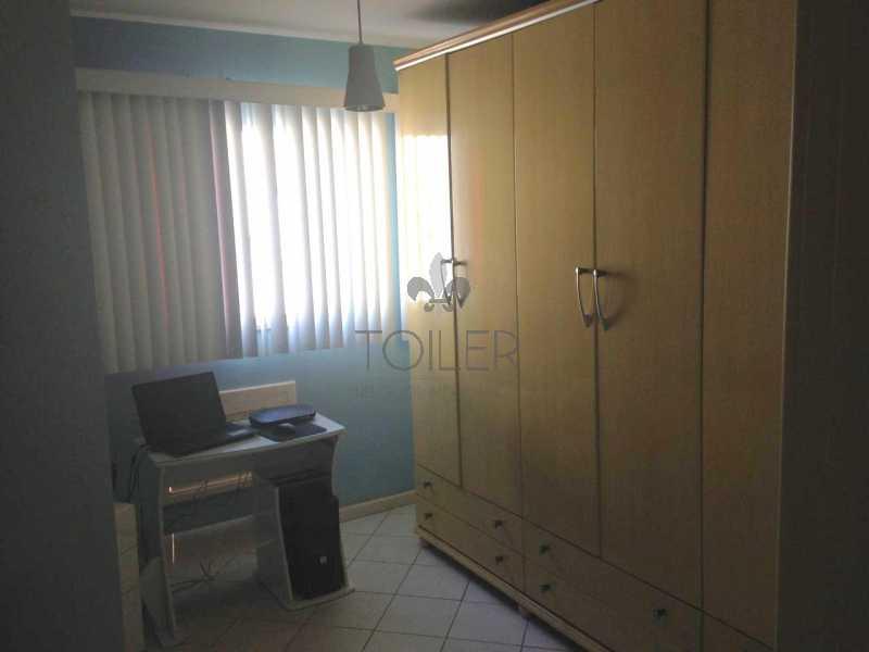 12 - Casa de Vila Rua Maenca,Pechincha,Rio de Janeiro,RJ À Venda,3 Quartos,180m² - PE-MA3001 - 13