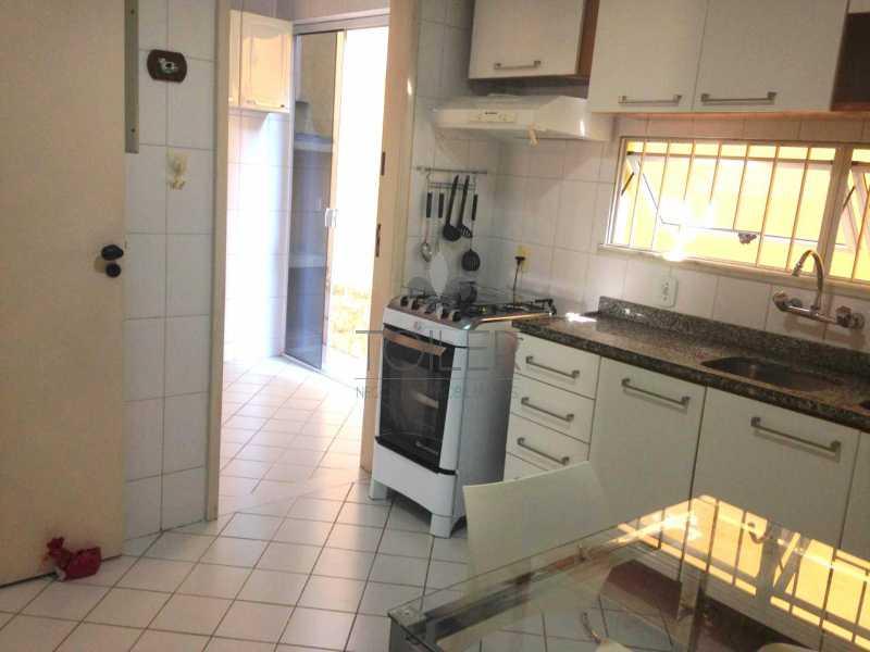 14 - Casa de Vila Rua Maenca,Pechincha,Rio de Janeiro,RJ À Venda,3 Quartos,180m² - PE-MA3001 - 15