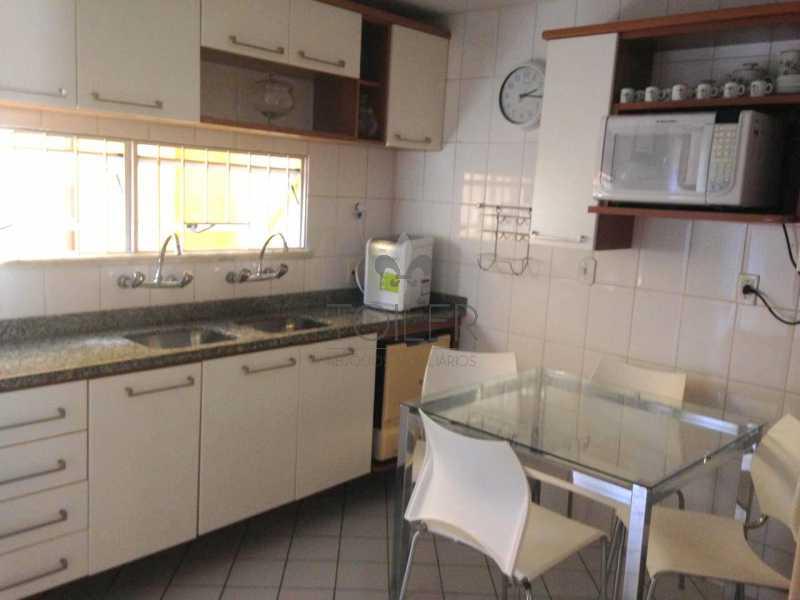 15 - Casa de Vila Rua Maenca,Pechincha,Rio de Janeiro,RJ À Venda,3 Quartos,180m² - PE-MA3001 - 16