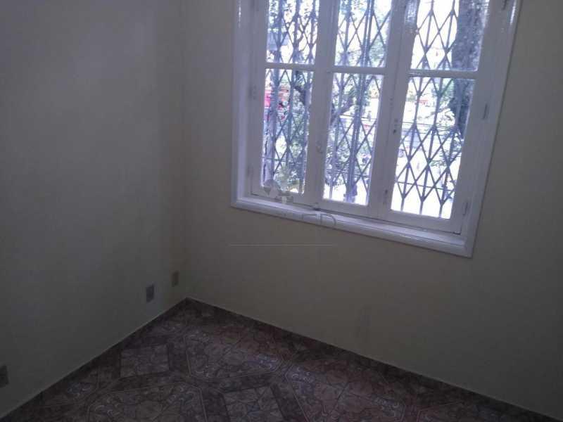 06 - Apartamento para venda e aluguel Rua Maia Lacerda,Estácio, Rio de Janeiro - R$ 400.000 - ES-ML2001 - 7