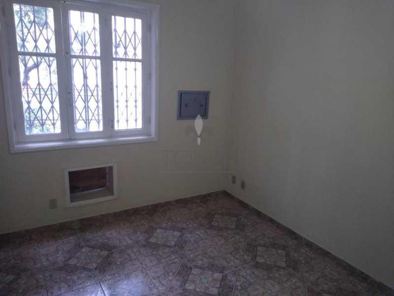 09 - Apartamento para venda e aluguel Rua Maia Lacerda,Estácio, Rio de Janeiro - R$ 400.000 - ES-ML2001 - 10