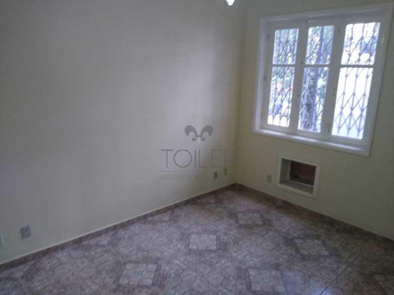 18 - Apartamento para venda e aluguel Rua Maia Lacerda,Estácio, Rio de Janeiro - R$ 400.000 - ES-ML2001 - 19