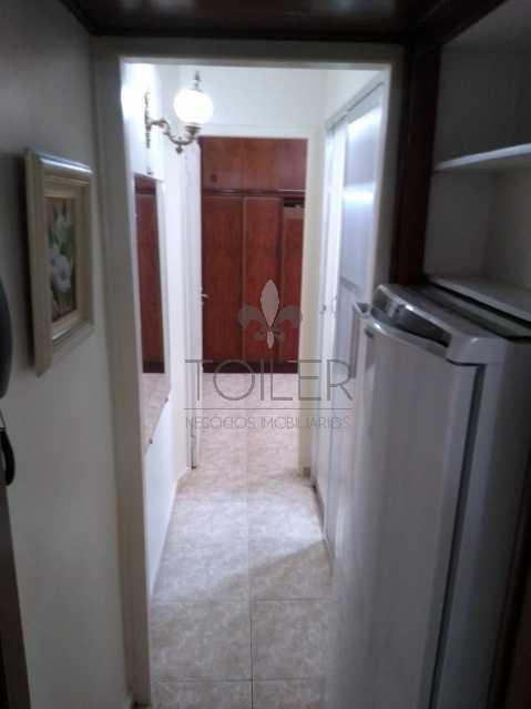 13 - Apartamento Para Alugar - Copacabana - Rio de Janeiro - RJ - LCO-RB1005 - 13