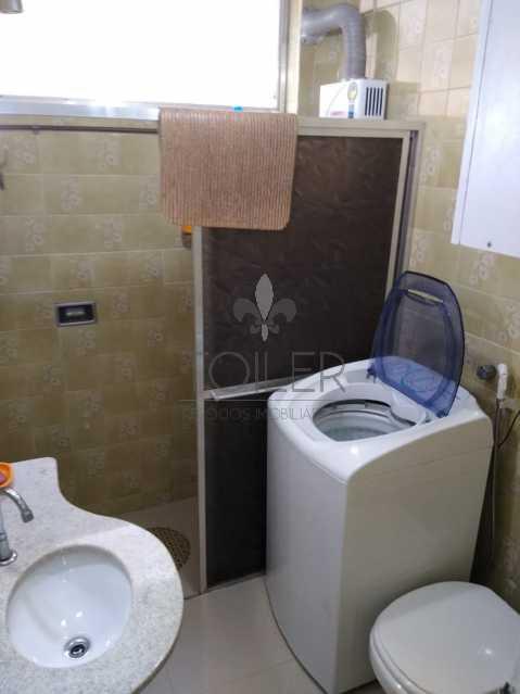 14 - Apartamento Para Alugar - Copacabana - Rio de Janeiro - RJ - LCO-RB1005 - 14